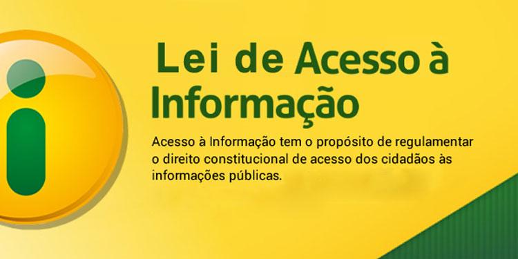Entenda a nova Lei de Acesso à Informação | Portal do Economaster